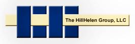 HHGlogo-2014