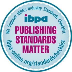 IBPASeal-Publishing-We
